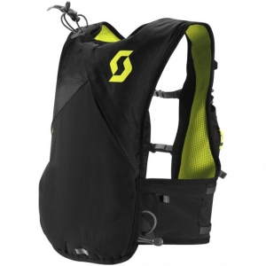 SCOTT Trail Pro Tr 6.0 - Trailrunningrucksack