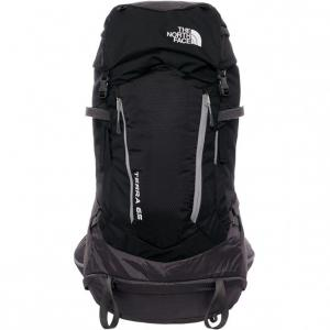 THE NORTH FACE Terra 65 - Tourenrucksack