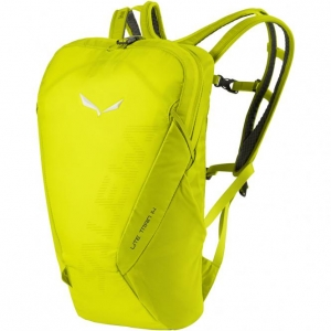 SALEWA Lite Train 14 - Trailrunningrucksack