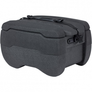 ORTLIEB Rack-Box - Gepäckträger-Transportbox