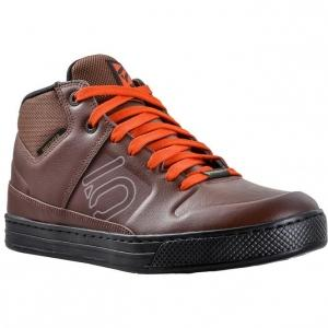 FIVE TEN Freerider Eps High Radschuhe Auburn Uk 11 - Rad Schuhe