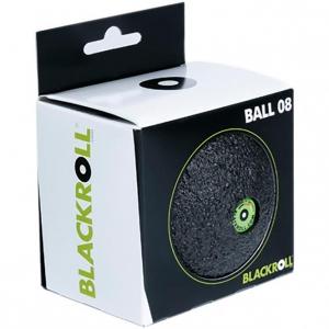 BLACKROLL Ball 08 - Fitness-Geräte