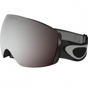 OAKLEY Flight Deck Torstein - Skibrille