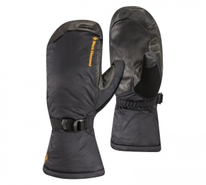 BLACK DIAMOND Super Light Mitts - Handschuhe