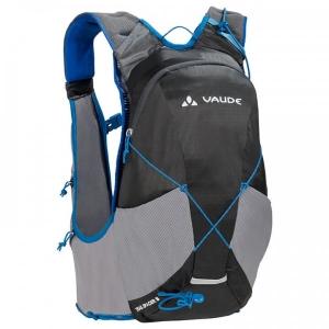 VAUDE Trail Spacer 8 - Trailrunning/Radrucksack