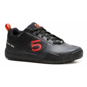 FIVE TEN Impact VXi - MTB Schuhe