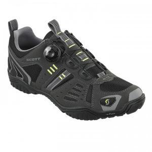 SCOTT Trail Boa - MTB-Schuhe