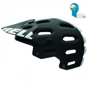BELL Super 2 - Rad Helme
