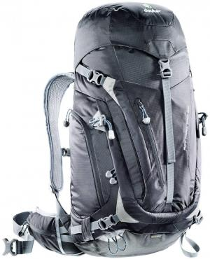 DEUTER Act Trail Pro 34 - Tourenrucksäcke