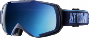 ATOMIC Revel Multilayer - Skibrillen