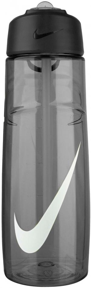 NIKE Flow Swoosh - Trinkflaschen