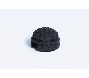 BLACKROLL Twister - Fitness-Geräte