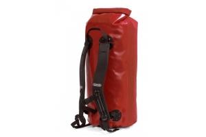 ORTLIEB X-Plorer - Packsack