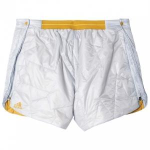 ADIDAS Tx Agravic Primaloft Short - Shorts