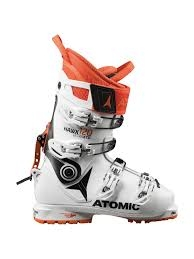 ATOMIC Hawx Ultra Xtd 120 - Skischuhe