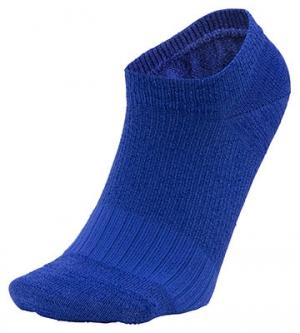 C3FIT Paper Fiber Ankle Socks - Laufsocken
