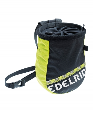 EDELRID Cosmic Twist - Chalk