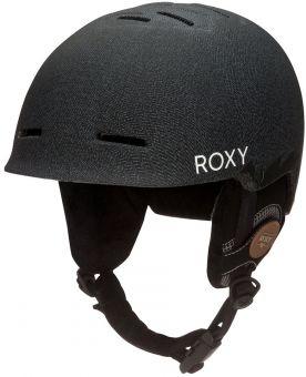 ROXY Avery - Skihelme