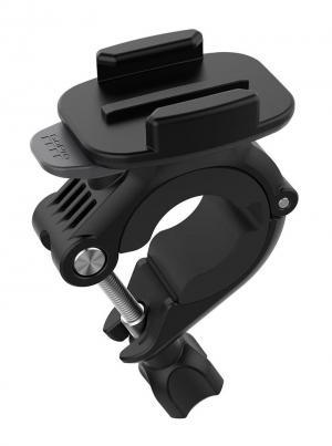 GOPRO Cam - Kamera & Video