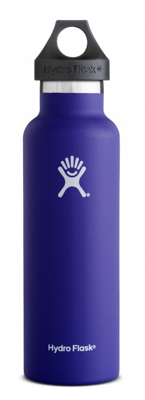 HYDROFLASK Standard Mouth - Trinkflaschen