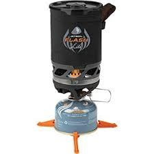 JETBOIL Flash Lite - Gaskocher