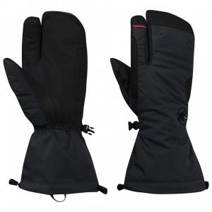 MAMMUT Meron - Handschuhe - Handschuhe