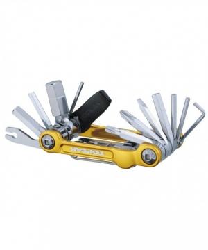 TOPEAK Mini 20 Pro - Rad Werkzeug & Reparatur