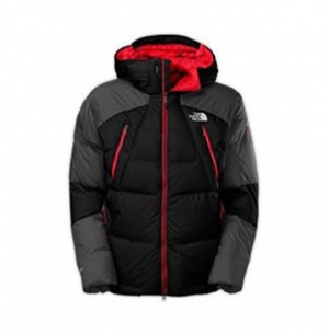 THE NORTH FACE Coronado - Daunenjacke - Daunenjacken