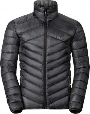 ODLO Jacket Air Cocoon - Laufjacken
