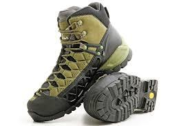 SALEWA Alp Flow Surround MID GTX - Wanderstiefel
