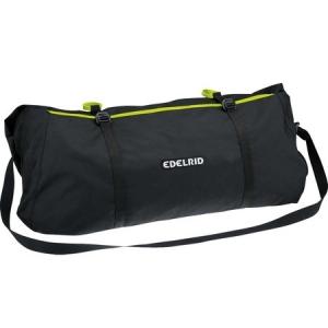 EDELRID Liner - Seilsäcke & Seilzubehör