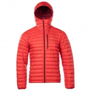 RAB Microlight Alpine Jacket - Daunenjacke