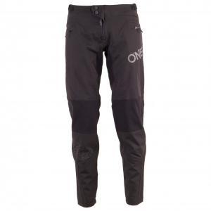 O'NEAL Legacy Pants - Radhose