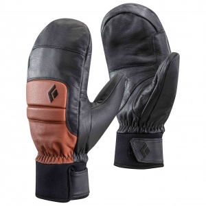BLACK DIAMOND Spark Mitts - Skihandschuhe
