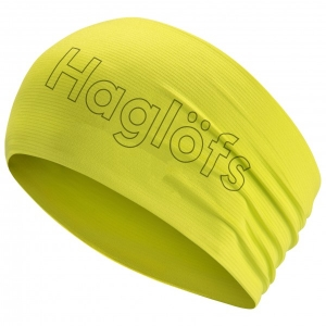 HAGLÖFS Lite Headband - Mütze