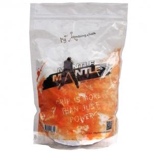 MANTLE Chalk Powder - Chalk