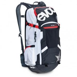 EVOC FR Trail Unlimited - Fahrradrucksack