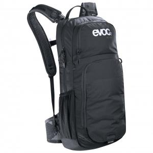 EVOC CC 16L - Bike-Rucksack
