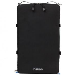 F-STOP GEAR Pro Xl - Fototaschen