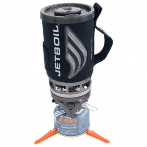 JETBOIL Flash Pcs (personal Cooking System) - Gaskocher