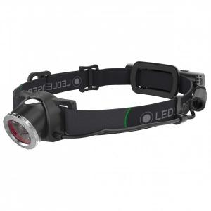 LED LENSER MH10 Head Lamp - Stirnlampe
