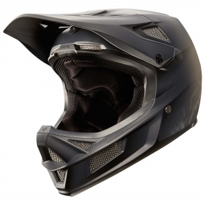 FOX Racing Rampage Pro Carbon Mips - Fullfaces