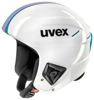 UVEX Race Plus - Skihelme