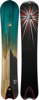 VöLKL VÖLKL Selecta - Snowboard - Snowboards