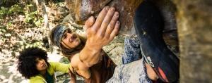 Top 5 Features: Kletterschuhe