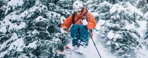 Ratgeber: Skihosen