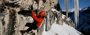 Ratgeber: Kletterhelme