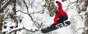 Snowboards, Wintersport, Ratgeber, Ausrüstung