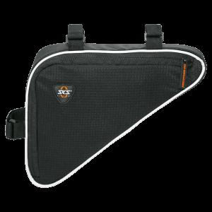 SKS Triangle Bag - Rad Taschen