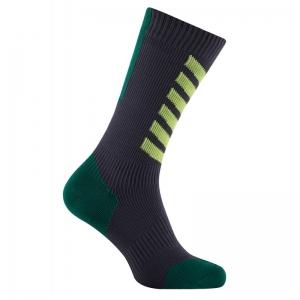 SEALSKINZ MTB MID With Hydrostop - Socken